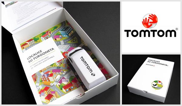 TomTom-y-Maria-Barcelona-lanzan-Link200