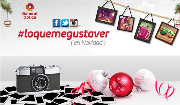 pulso_loquemegusta