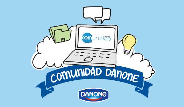 comunidad_danone